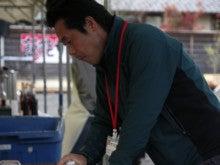 よっしぃ☆のブログ-ザクロ祭り11