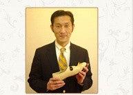 文京区白山駅1分!フットケアサロン  足靴の悩みが、90日で解決!足裏から始まる、キラキラストーリー