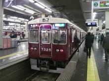 酔扇鉄道-TS3E9538.JPG