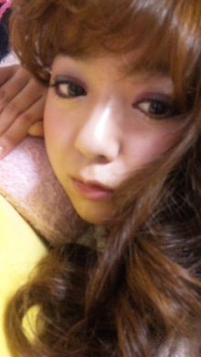 北見綾野オフィシャルブログ「北見綾野のぉ部屋」Powered by Ameba-101123_173105_ed.jpg