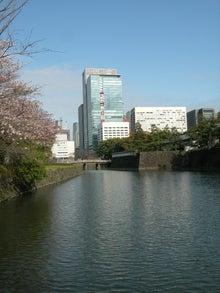 microcosmos B-竹橋6