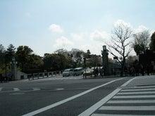 microcosmos B-竹橋1