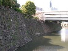 microcosmos B-竹橋2
