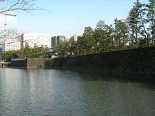 microcosmos B-竹橋3