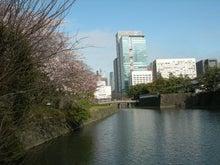 microcosmos B-竹橋5