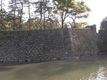 microcosmos B-竹橋7