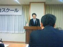 小柳よしふみ-201011291913000.jpg