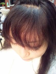メランジ ワタのブログ-DVC00439.jpg