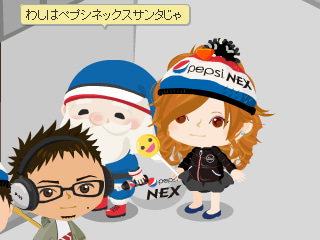 $Blog