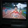 アジア大会女子800…