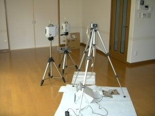 上海でシックハウスを退治する日本人   社長 岩崎展好のブログ