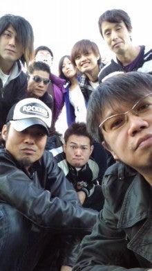 サザナミケンタロウ オフィシャルブログ「漣研太郎のNO MUSIC、NO NAME!」Powered by アメブロ-101130_1515~01.jpg