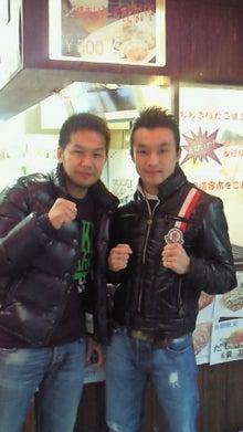 西岡利晃オフィシャルブログ「WBC super bantam weight Champion」Powered by Ameba-201011301612000.jpg