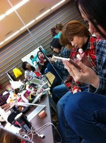 岡田聖子オフィシャルブログ-IMG_5165.jpg