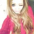 ☆らすとblog☆