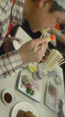 某~!?くぼ食堂★ドタバタ記-20101129135804.jpg