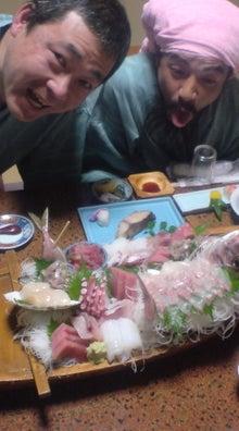 某~!?くぼ食堂★ドタバタ記-20101129175154.jpg