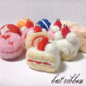 bat ribbon-羊毛スイーツ170.png
