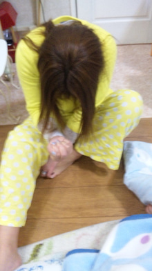 北斗晶オフィシャルブログ そこのけそこのけ鬼嫁が通る Powered by Ameba-101130_220258.jpg