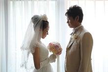 $結婚式司会者 竹本志帆のココロザシゴト