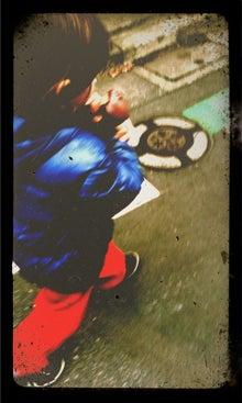 himecyan の MAKE YOU HAPPY ★いっくん(3歳) とっくん(1歳) わんぱく兄弟の子育てブログ編★-IMG_5249.jpg
