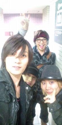 Kimeruオフィシャルブログ「Shining Days」Powered by Ameba-20101130232154.jpg