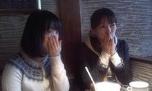 $棚橋麻衣 オフィシャルブログ 「ちゃりん娘日記。」 Powered by Ameba-L01A0278.JPG