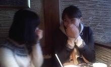 $棚橋麻衣 オフィシャルブログ 「ちゃりん娘日記。」 Powered by Ameba-L01A0277.JPG