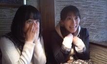 $棚橋麻衣 オフィシャルブログ 「ちゃりん娘日記。」 Powered by Ameba-L01A0276.JPG