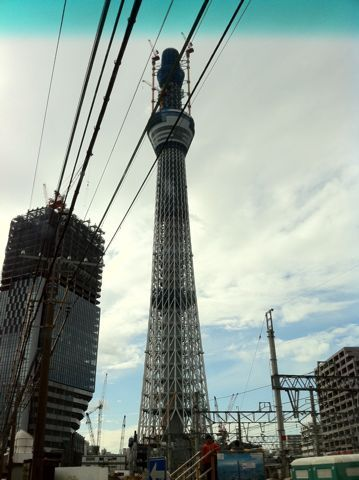 $absorb 笹原翔太 official blog「しゃかりき日記」Powered by Ameba
