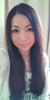 璃娃(レイアイ)オフィシャルブログ「start me up」by Ameba-20101201111738.jpg