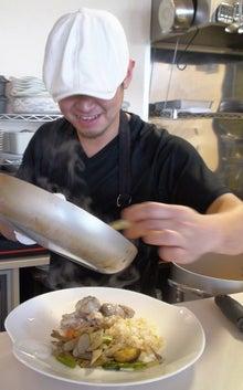$館山直太郎のブログ-これも、美味そう…