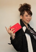 モテ塾のパーソナルプロデューサー 市川浩子の公式ブログ-20101130_nemo_henshin027