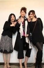 モテ塾のパーソナルプロデューサー 市川浩子の公式ブログ-20101130_nemo_henshin028