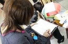 モテ塾のパーソナルプロデューサー 市川浩子の公式ブログ-20101130_nemo_henshin01