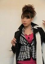モテ塾のパーソナルプロデューサー 市川浩子の公式ブログ-20101130_nemo_henshin025