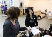 モテ塾のパーソナルプロデューサー 市川浩子の公式ブログ-20101130_nemo_henshin02