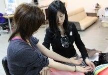 モテ塾のパーソナルプロデューサー 市川浩子の公式ブログ-20101130_nemo_henshin03
