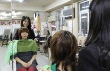 モテ塾のパーソナルプロデューサー 市川浩子の公式ブログ-20101130_nemo_henshin06