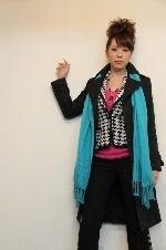 モテ塾のパーソナルプロデューサー 市川浩子の公式ブログ-20101130_nemo_henshin023