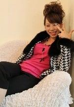 モテ塾のパーソナルプロデューサー 市川浩子の公式ブログ-20101130_nemo_henshin021
