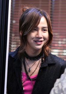 Smile ★ Smile