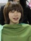 モテ塾のパーソナルプロデューサー 市川浩子の公式ブログ-20101130_nemo_henshin31