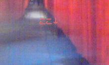東京・中野の占い師「富士川碧砂の占いの小部屋」-SN3B031600010003.jpg