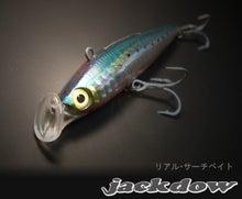 jackdow