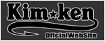 Kimken