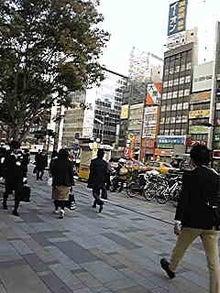 素尻同盟☆あほせぶろぐ-Image1382.jpg