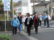 山川港のブログ