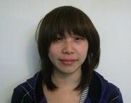 モテ塾のパーソナルプロデューサー 市川浩子の公式ブログ-20101202_misaki