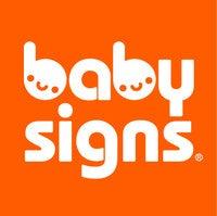 岩手に暮らす ママと赤ちゃんのためのベビーサイン教室 Hello Sweetie♪-logo